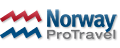 NPT NORWAY PROTRAVEL GMBH