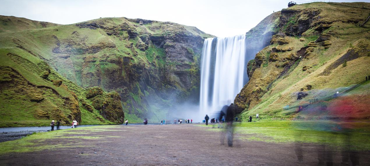 Iceland ProTravel picture