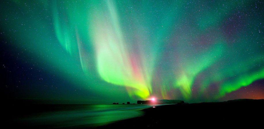Iceland ProTravel / Iceland vacation