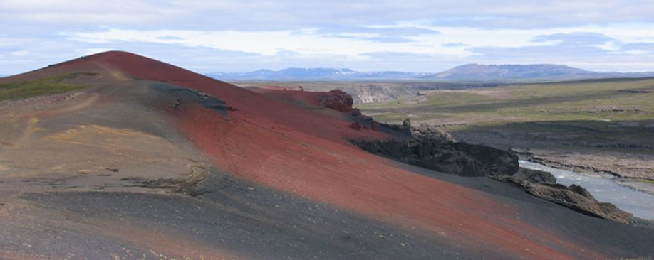 iceland guided tours airport transfer